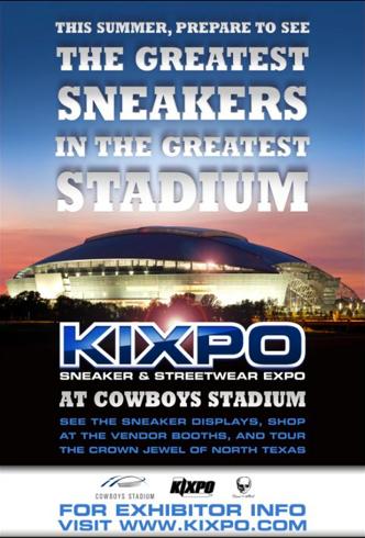 Kixpo 2011